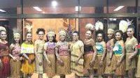 Gadis-gadis Papua asal wilayah adat saireri - Doc. Gramho SAIRERI Instagram posts - Gramho.com