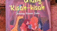 Cover Buku Menulis Ulang Kisah – Kisah -Doc.Dayu Rifanto