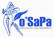Komunitas Sastra Papua
