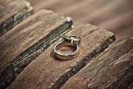 Cinta di Bawah Hingga Liang Kubur