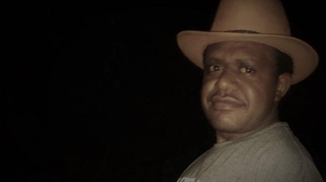 Akapakabi Yeimo -Doc Pribadi
